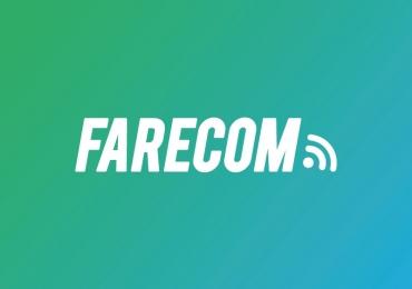 Farecom
