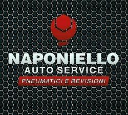 Naponiello Auto Service