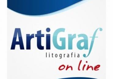 ArtiGraf On Line