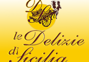 Le Delizie di Sicilia