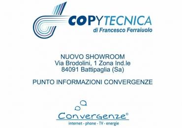Copytecnica