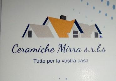 Ceramiche Mirra