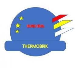 Euro Edil Brik