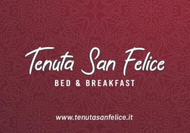 B&B Tenuta San Felice