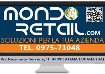 MONDO Retail
