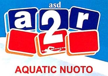 A2R Aquatic nuoto